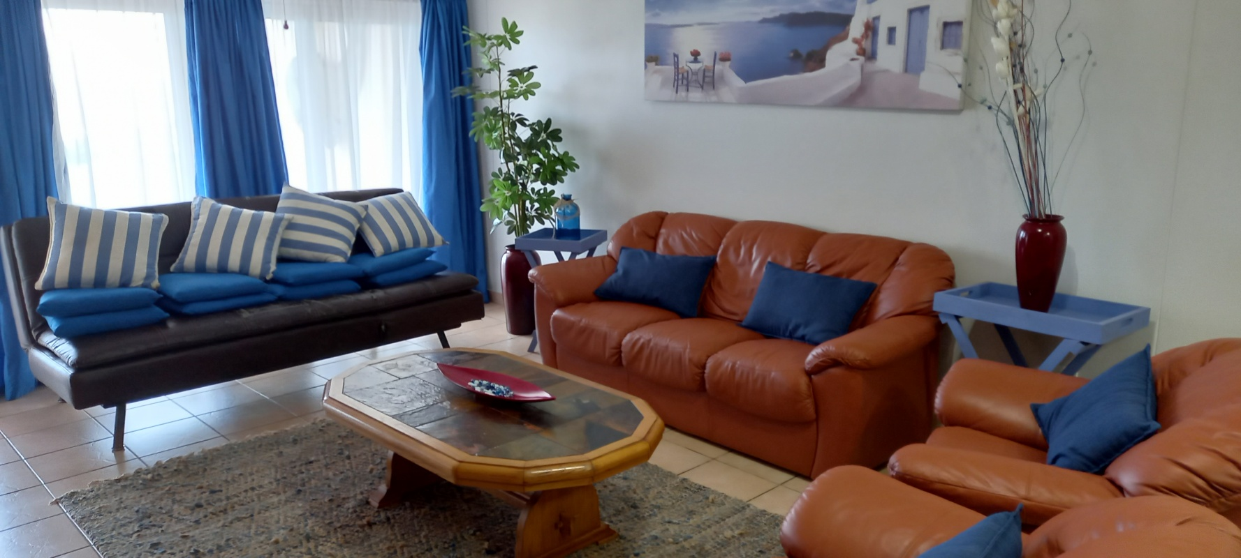 3 Bedroom   For Sale in Margate   1326370    Photo Number 5