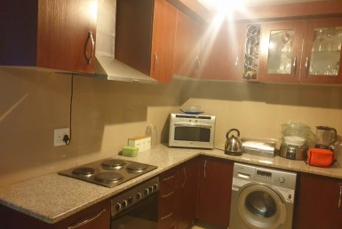 2 Bedroom Townhouse  For Sale in The Orchards   1326508   Property.CoZa
