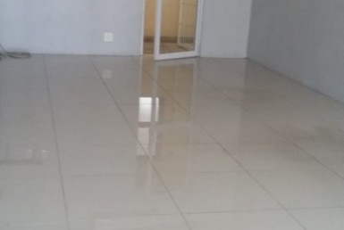 Office  To Rent in South Beach   1326535   Property.CoZa
