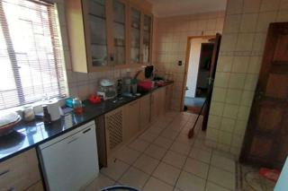 4 Bedroom   For Sale in Kwaggasrand | 1326625 |  Photo Number 2