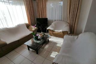 4 Bedroom   For Sale in Kwaggasrand | 1326625 |  Photo Number 4