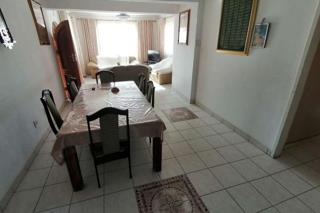4 Bedroom   For Sale in Kwaggasrand | 1326625 |  Photo Number 5