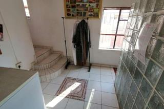 4 Bedroom   For Sale in Kwaggasrand | 1326625 |  Photo Number 6