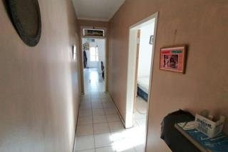 4 Bedroom   For Sale in Kwaggasrand | 1326625 |  Photo Number 9