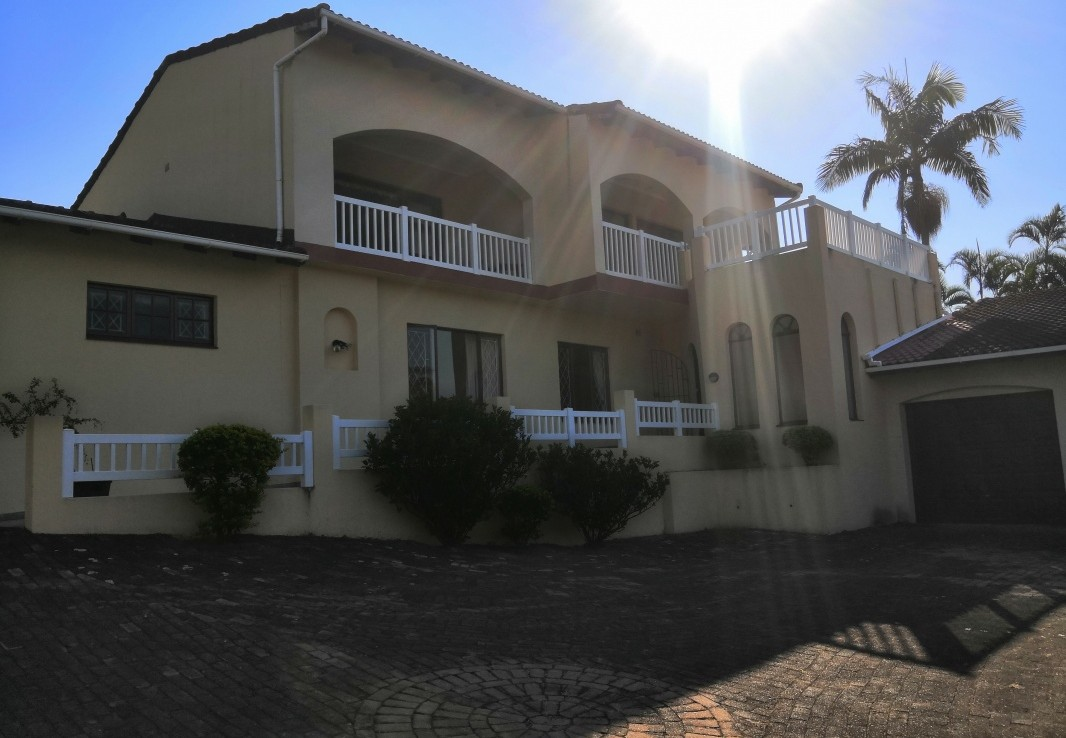 5 Bedroom   For Sale in Margate | 1326733 |  Photo Number 1