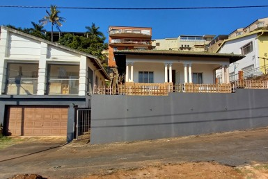 3 Bedroom House  For Sale in Sydenham | 1326802 | Property.CoZa