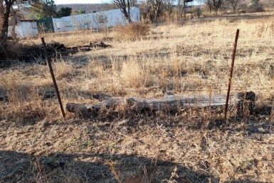 Small Holding (Plot)  For Sale in Modimolle Rural | 1327117 | Property.CoZa