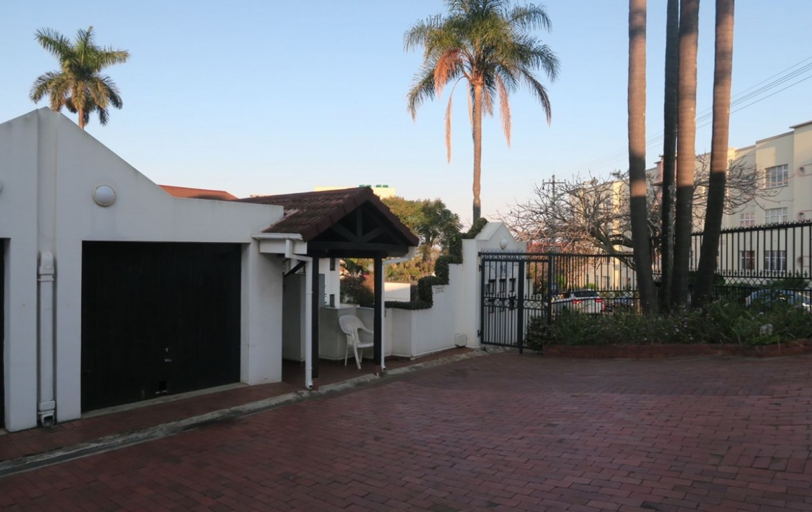 2 Bedroom   For Sale in Musgrave | 1327469 |  Photo Number 1