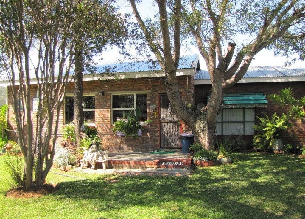 16 Bedroom   For Sale in Modimolle Rural | 1327486 |  Photo Number 2