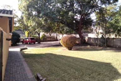 3 Bedroom House  For Sale in Rembrandt Park   1327538   Property.CoZa