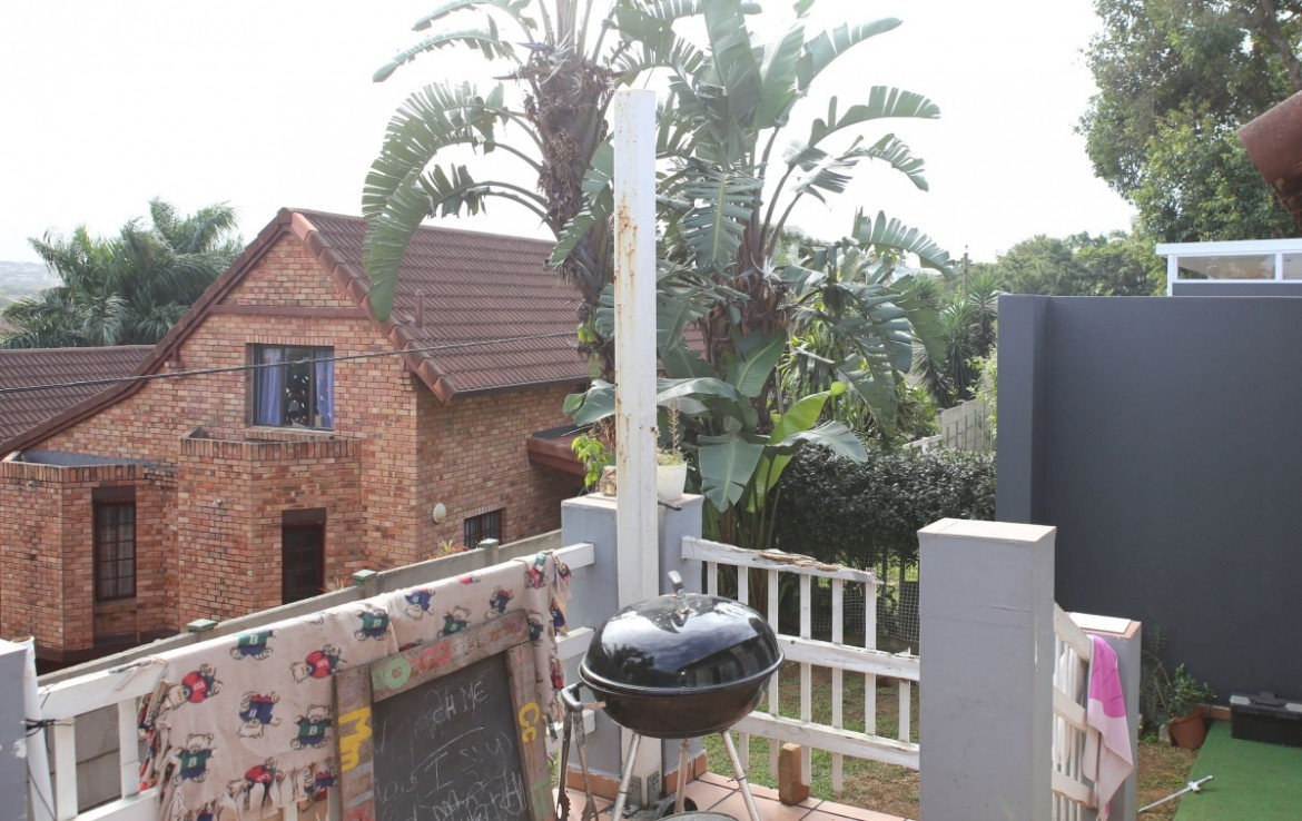 3 Bedroom   For Sale in Ballito Central | 1327660 |  Photo Number 3