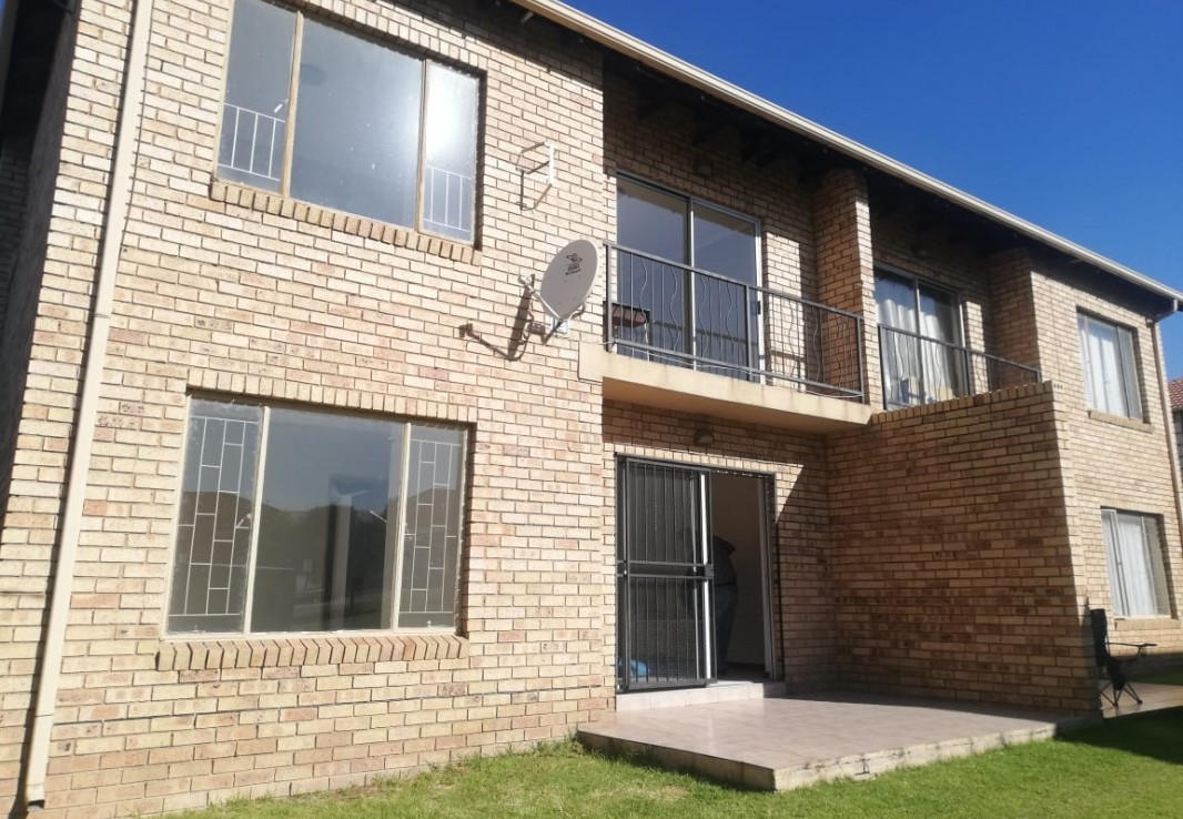 2 Bedroom   For Sale in Witfield   1328055    Photo Number 6