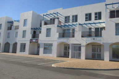 Apartment / Flat  For Sale in Strand | 1328156 | Property.CoZa