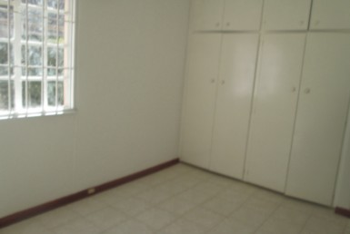 Apartment / Flat  To Rent in Klopperpark | 1328197 | Property.CoZa