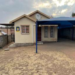 2 Bedroom House  To Rent in Duvha Park Ext 2 | 1328829 | Property.CoZa