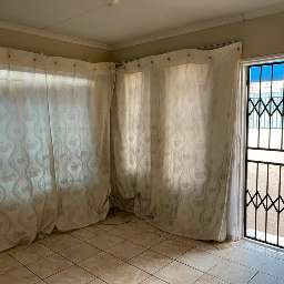 2 Bedroom   To Rent in Duvha Park Ext 2 | 1328829 |  Photo Number 5